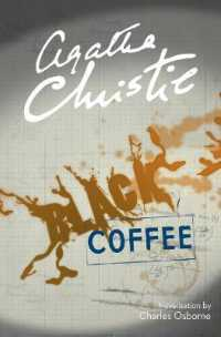 Black Coffee (Poirot) (Poirot)