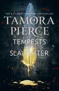 Tempests and Slaughter (The Numair Chronicles, Book 1) (The Numair Chronicles) 〈1〉