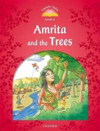 Classic Tales Second Edition 2 Amrita and the Trees (New)