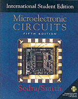 マイクロエレクトロニクス回路(第5版)<br>Microelectronic Circuits (The Oxford Series in Electrical and Computer Engineering) (5TH)