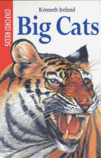 Big Cats (Oxford Reds S.)