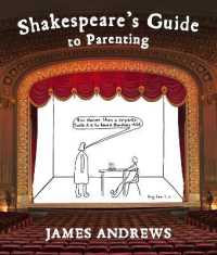 Shakespeare's Guide to Parenting
