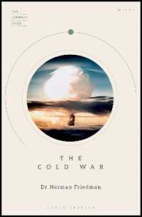 The Cold War (Compact Guide) (Compact)
