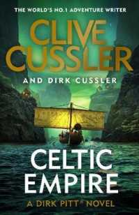 Celtic Empire (OME C-Format)