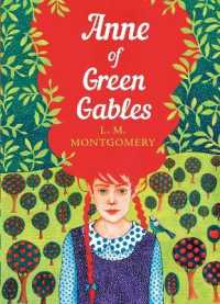 Anne of Green Gables: The Sisterhood (The Sisterhood)
