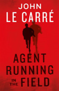 Agent Running in the Field -- Paperback (English Language Edition)