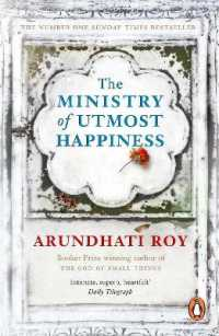 The Ministry of Utmost Happiness: `The Literary Read of the Summer' - Time