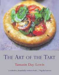The Art Of The Tart (2ND)