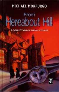 From Hereabout Hill (New Windmills KS3)