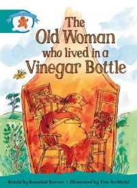 Literacy Edition Storyworlds Stage 6, Once Upon A Time World, The Old Woman Who Lived in a Vinegar Bottle (STORYWORLDS)
