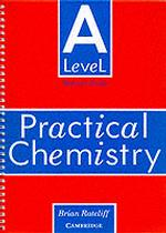 'a' Level Practical Chemistry Teacher's Book (TCH)