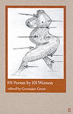 101 Poems by 101 Women