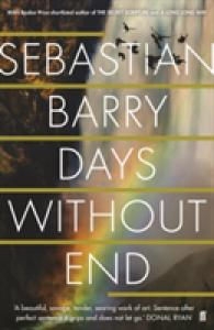 Days Without End (Main)