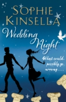 Wedding Night -- Paperback