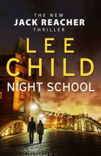 Night School: (Jack Reacher 21) (Jack Reacher)