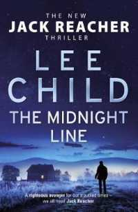 The Midnight Line: (Jack Reacher 22) (Jack Reacher)