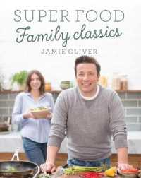 Super Food Family Classics -- Hardback