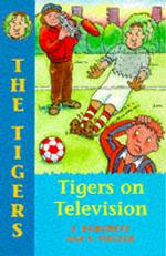 Tigers on Telly (Tigers S.) 〈5〉
