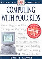 Essential Comp : Computing With Your kids