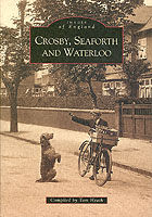 Crosby Seaforth and Waterloo