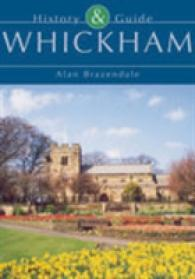 Whickham History & Guide