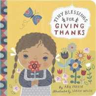 Tiny Blessings for Giving Thanks (BRDBK)