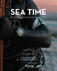 Sea Time : Watches Inspired by Sailing, Yachting and Diving