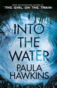 Into the Water : The Number One Bestseller -- Paperback