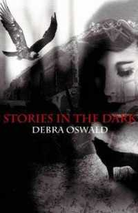 Stories in the Dark -- Paperback / softback