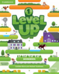 Level Up Level 1 Workbook with Online Resources and My Home Booklet (SPI PAP/PS)