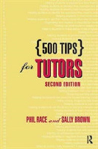 500 Tips for Tutors (2 Revised)
