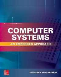 Computer Systems : An Embedded Approach
