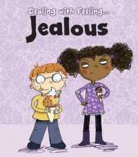Jealous (Read and Learn: Dealing with Feeling...) -- Paperback / softback