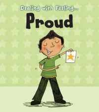 Proud (Read and Learn: Dealing with Feeling...) -- Paperback / softback