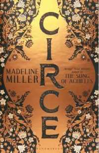 Circe -- Paperback (Export/Air)