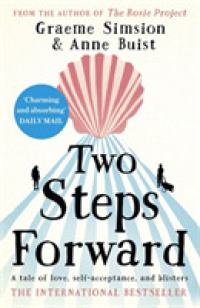 Two Steps Forward -- Paperback