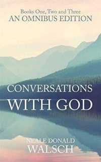 Conversations with God Omnibus : Books 1, 2 and 3 -- Paperback / softback