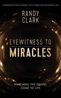 Eyewitness to Miracles (6-Volume Set) : Library Edition (Unabridged)