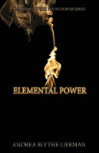 Elemental Power (Young Power)