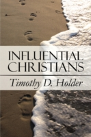 Influential Christians
