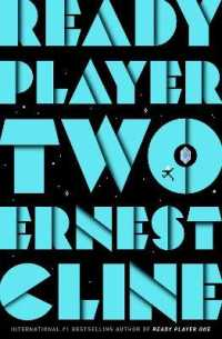 Ready Player Two -- Paperback (English Language Edition)