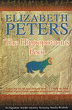 Hippopotamus Pool,The(Vol 8)