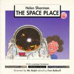 The Space Place (Making Sense of Science)