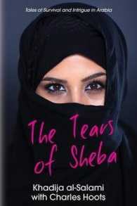 The Tears of Sheba: Tales of Survival and Intrigue in Arabia
