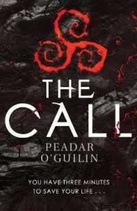 Call -- Paperback