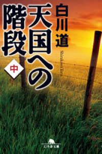 天国への階段(中)