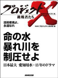 1日元 日本円の画像