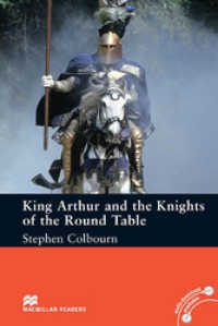 King Arthur and the Knights of the Round - Table