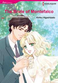 The Bride of Montefalco - 本編