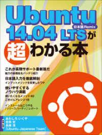 ubuntu 日本語入力の画像